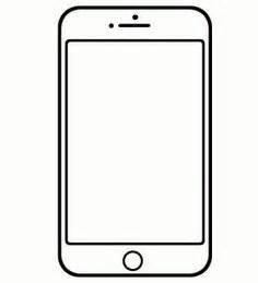 Student essay mobile phones should banned schools