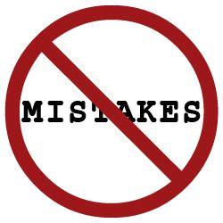 Comedy of Errors Essay Example for Free - studymoosecom