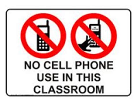 5 Reasons To Ban Smartphones In School Care2 Causes